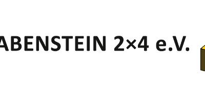 Schwabenstein 2x4 e.V.