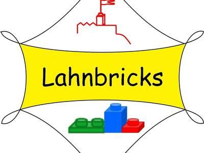 Lahnbricks