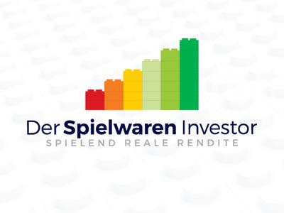Der Spielwaren Investor Podcast ist Deutschlands Nummer 1 zum Thema Toy und LEGO® Invest