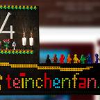 Steinchenfans.de
