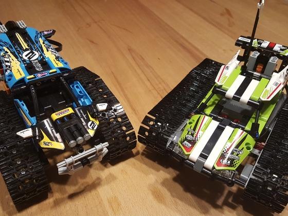 42065 meets 42095