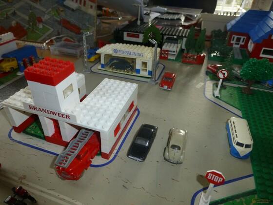 Legostadt (5)