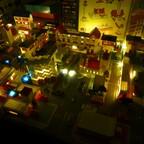 Legostadt (15)