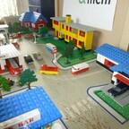 Legostadt (6)