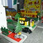 Legostadt (9)