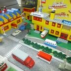 Legostadt (3)