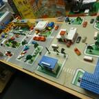 Legostadt (2)