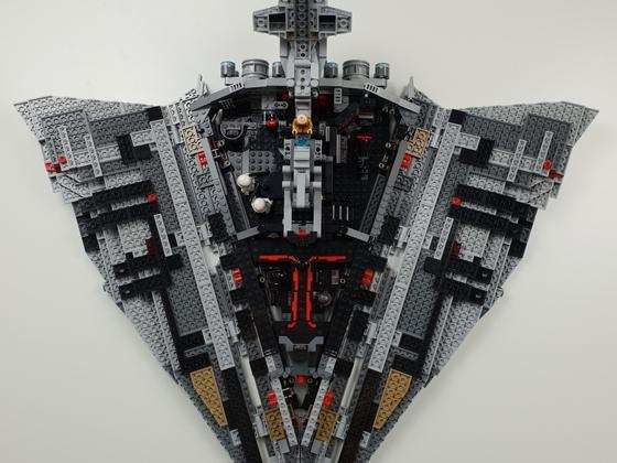 75190_first_order_star_destroyer_2