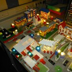 Legostadt (11)
