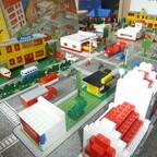 Legostadt (7)
