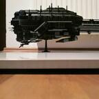 Event Horizon 8
