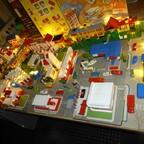 Legostadt (10)