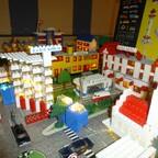 Legostadt (12)