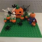 Super-Halloween