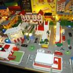 Legostadt (1)