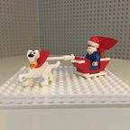 Ho Ho Ho Superman