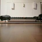Event Horizon 9