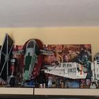 Star Wars UCS
