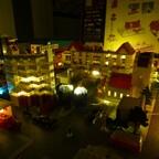Legostadt (16)