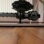 Event Horizon 11
