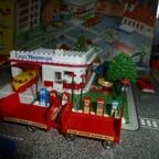 Legostadt (8)