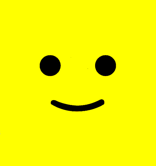 lego-face02.png