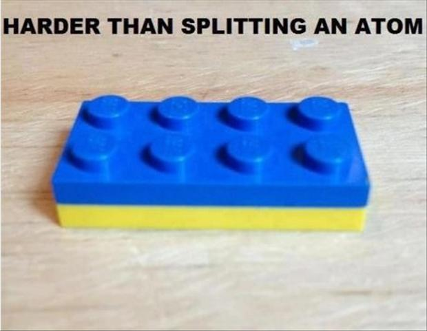 funny-lego-pictures.jpg