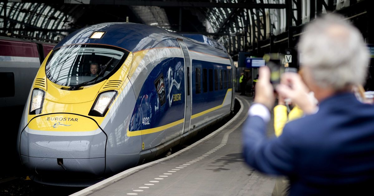 New-direct-Eurostar-train-connection-from-London-to-Amsterdam-Netherlands-20-Feb-2018.jpg